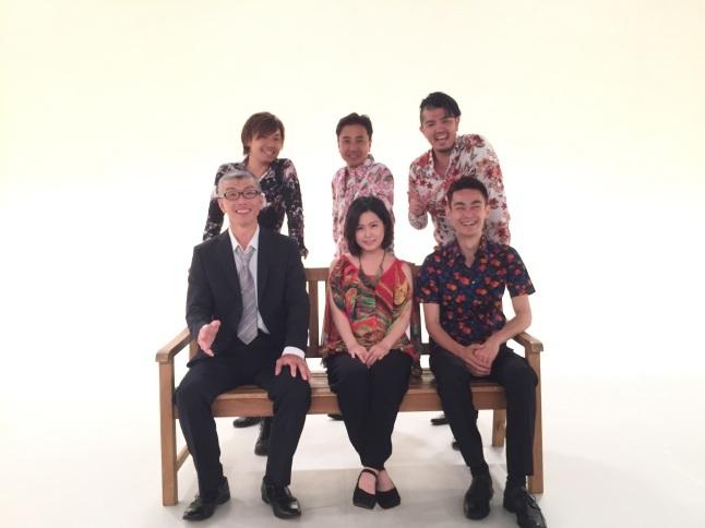 NHK再放送でした。今夜は、函館へ。_a0103940_22471261.jpg