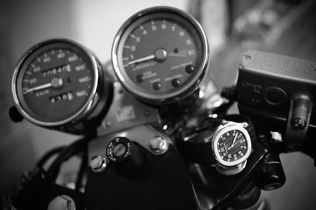 motorcycle..._f0057849_16582884.jpg