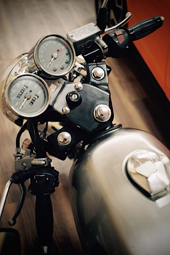 motorcycle..._f0057849_232183.jpg