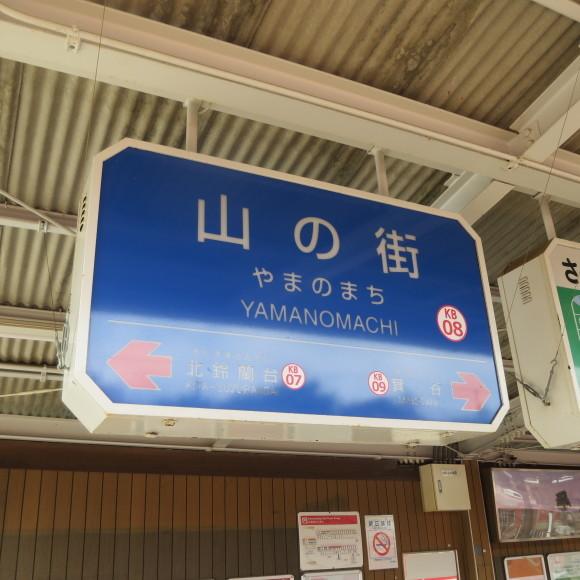 三田と粟生から僕らのために来たぞわれらの神戸電鉄_c0001670_22043250.jpg