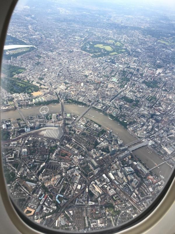 暮らすように旅する〜イギリスのコテージへ_c0274374_22490061.jpeg