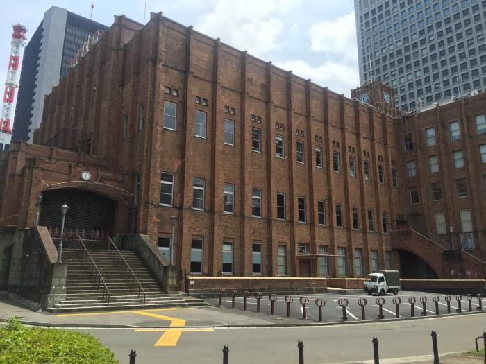 日比谷公会堂_a0163788_2072975.jpg