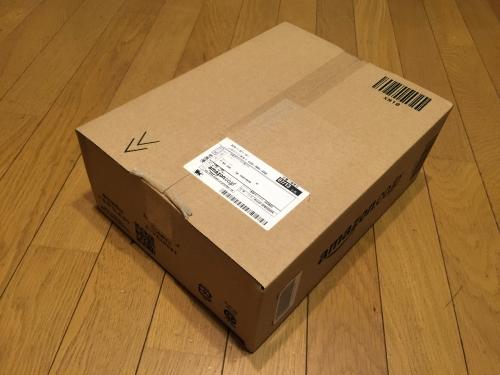 時計を買った_a0163788_2240298.jpg