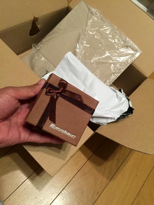時計を買った_a0163788_2241426.jpg