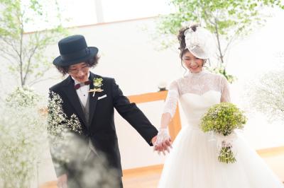 Wedding photo!Y&E_e0120789_13504520.jpg