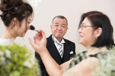 Wedding photo!Y&E_e0120789_13510276.jpg