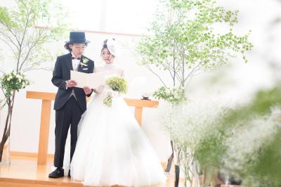 Wedding photo!Y&E_e0120789_13513682.jpg