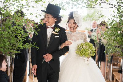 Wedding photo!Y&E_e0120789_13515751.jpg