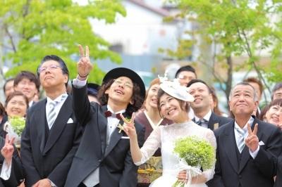 Wedding photo!Y&E_e0120789_13523548.jpg