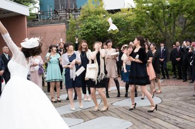 Wedding photo!Y&E_e0120789_13525554.jpg