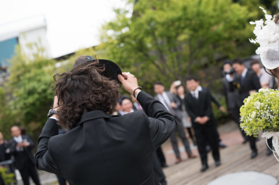 Wedding photo!Y&E_e0120789_13531118.jpg