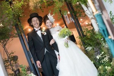 Wedding photo!Y&E_e0120789_13535766.jpg