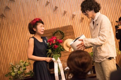 Wedding photo!Y&E_e0120789_13560928.jpg