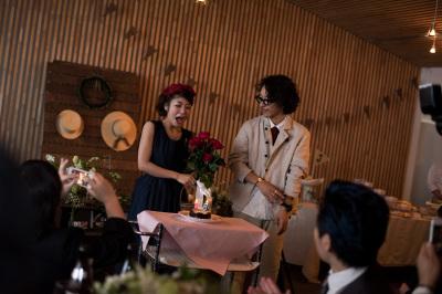 Wedding photo!Y&E_e0120789_13562578.jpg