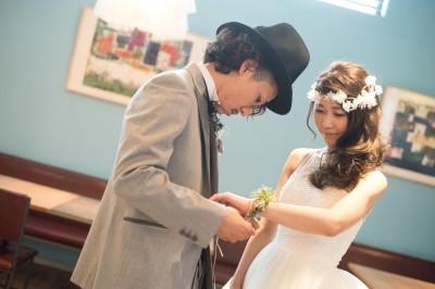 Wedding photo!Y&E_e0120789_13570811.jpg