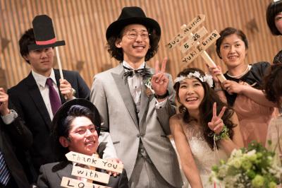 Wedding photo!Y&E_e0120789_13572928.jpg