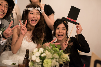 Wedding photo!Y&E_e0120789_13574132.jpg