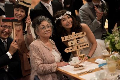 Wedding photo!Y&E_e0120789_13575458.jpg