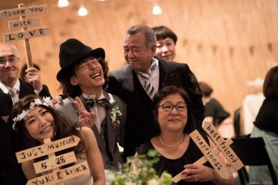 Wedding photo!Y&E_e0120789_13580662.jpg