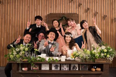 Wedding photo!Y&E_e0120789_13582141.jpg