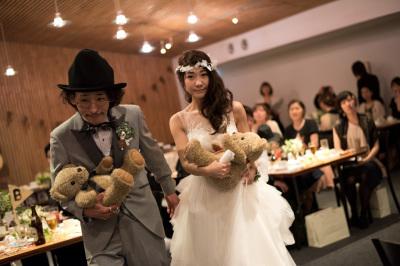 Wedding photo!Y&E_e0120789_13583530.jpg