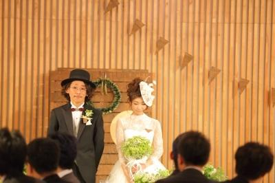 Wedding photo!Y&E_e0120789_13592783.jpg