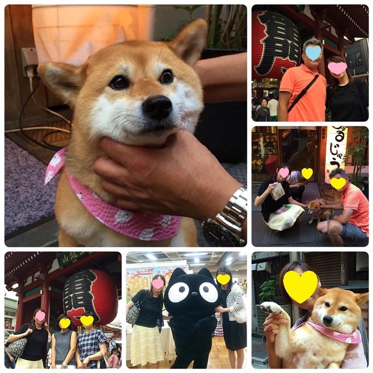 浅草に行ってきました_a0126590_22583804.jpg