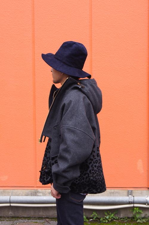 kolor & kolor / BEACON Recommend Itmes!!_c0079892_21103469.jpg