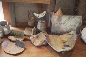 工房+shop「土の種」さん(沖縄)へ_f0226293_9252090.jpg