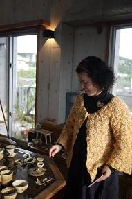 工房+shop「土の種」さん(沖縄)へ_f0226293_9253849.jpg