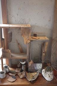 工房+shop「土の種」さん(沖縄)へ_f0226293_925468.jpg