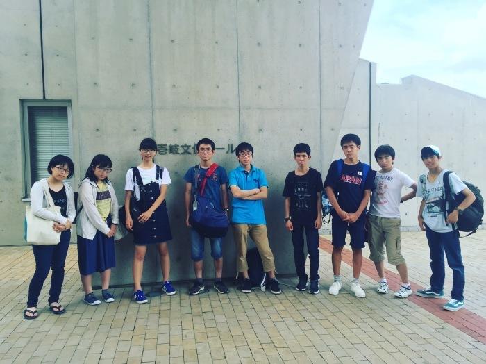 高校生 壱岐合宿の現場より_d0116009_23570692.jpeg