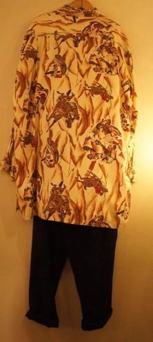 GAULTIER shirts_f0144612_225417.jpg