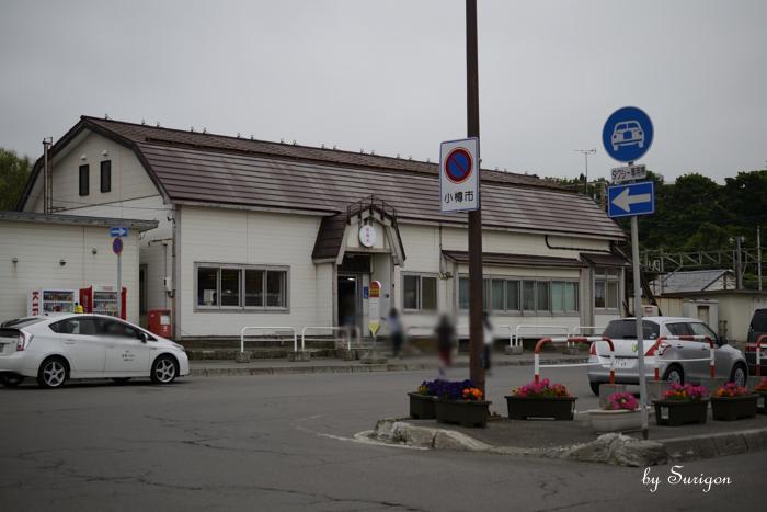 b0232741_1131256.jpg