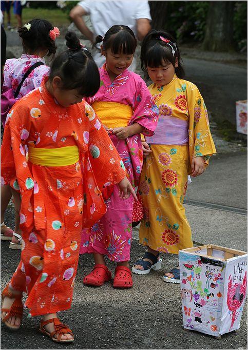 郡神社の火祭り_a0256349_125363.jpg
