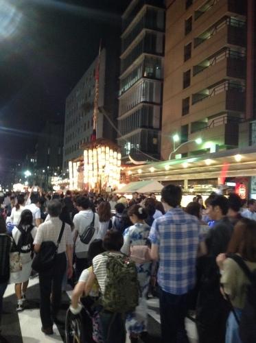 祇園祭 宵山あれこれ その1_b0153663_13093251.jpeg