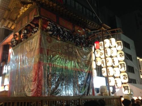 祇園祭 宵山あれこれ その1_b0153663_13140632.jpeg