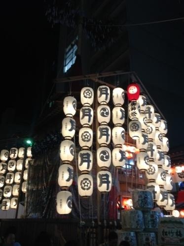 祇園祭 宵山あれこれ その1_b0153663_13521487.jpeg