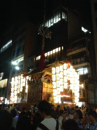 祇園祭 宵山あれこれ その1_b0153663_13530160.jpeg
