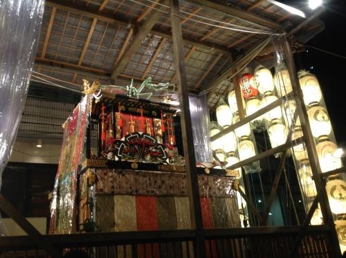 祇園祭 宵山あれこれ その1_b0153663_13573238.jpeg
