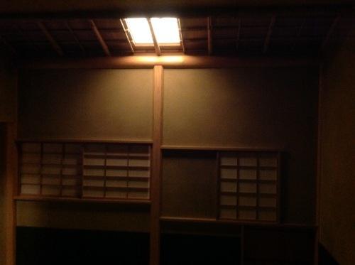 祇園祭 宵山あれこれ その1_b0153663_14065692.jpeg