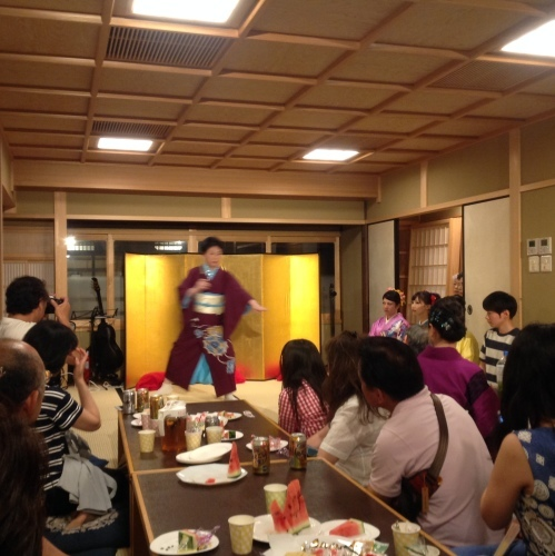 祇園祭 宵山あれこれ その1_b0153663_14315208.jpeg