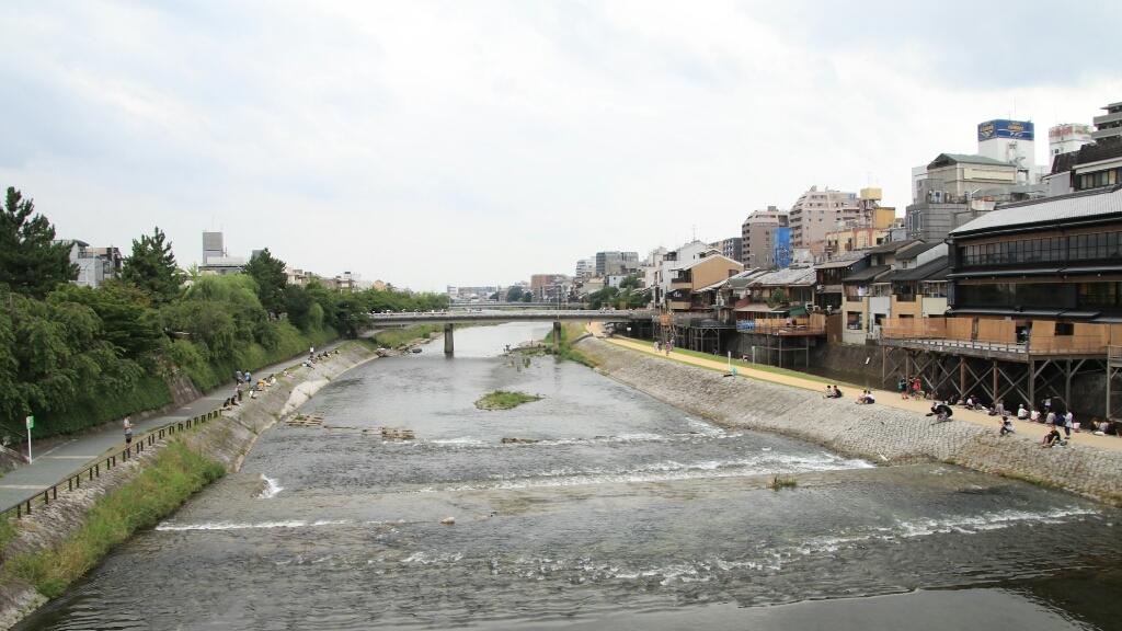 祇園四条河原町_d0202264_18030077.jpg