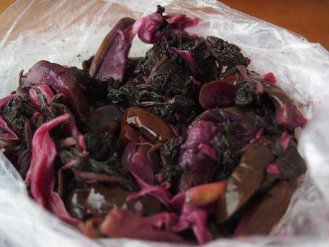 夏野菜で楽しむ発酵和食_d0128268_17564237.jpg