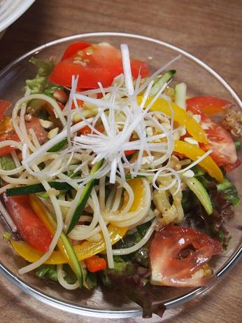 夏野菜で楽しむ発酵和食_d0128268_17582656.jpg