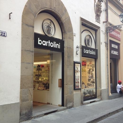 Bartoliniで圧力鍋を買った理由_a0136671_392977.jpg