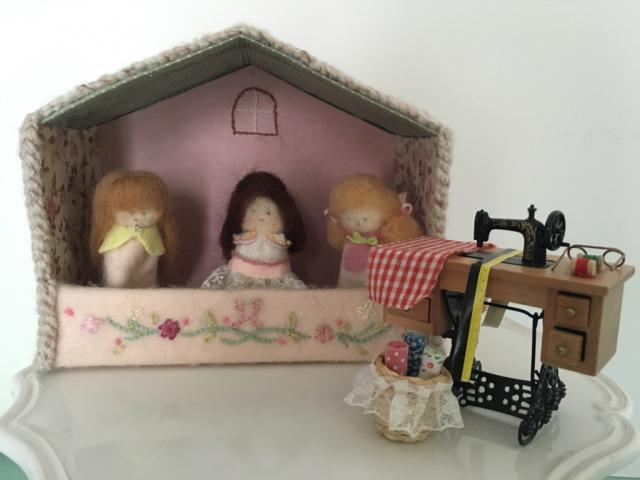 手作り指人形_e0309971_23265602.jpg