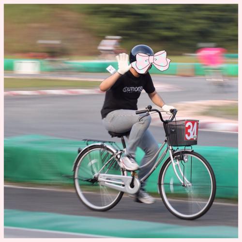 ままちゃり2時間耐久レース_c0150273_20045160.jpg