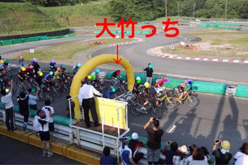 ままちゃり2時間耐久レース_c0150273_20111183.jpg