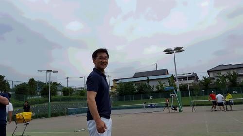体育の授業_c0160277_0153575.jpg